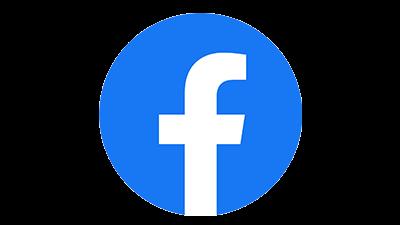 월드알파인클럽 페이스북 그룹 - World Alpine Club facebook Group
