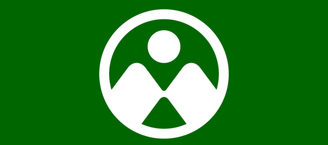 월드알파인클럽-World Alpine Club